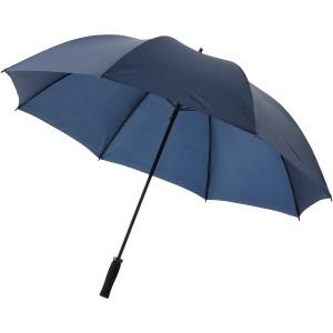 Yfke 30-es viharesernyő, sötétkék