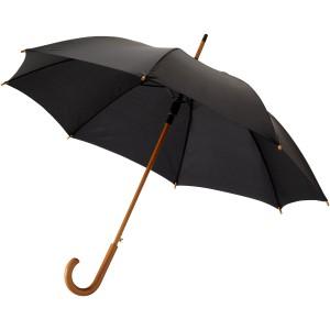 Kyle 23-es klasszikus automata esernyő, fekete
