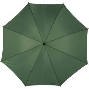 Automata favázas esernyő