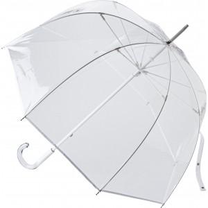 Esernyő, PVC