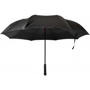 Automata duplafalú esernyő